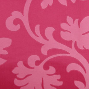 Furniture Upholstery. pink floral pattern fabric & Upholstery Fabrics | Seattle Furniture Upholstery