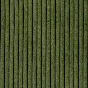 Upholstery Fabrics Seattle Furniture Upholstery