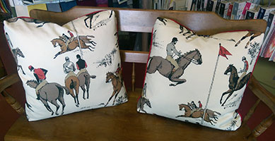 Upholstery fabrics seattle furniture upholstery for Furniture upholstery tacoma