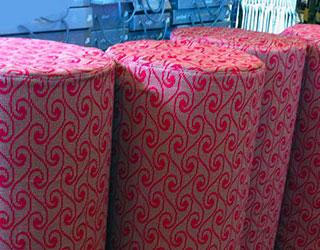 Upholstery Seattle Blog
