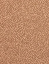 garrett premium leather