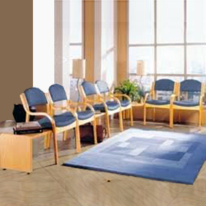 seattle medical upholstery seattle dental upholstery